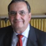 Claude Gressier
