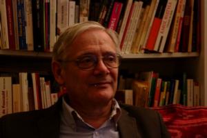 Jean-Pierre Rosa, SSF