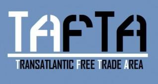 1000199_le-traite-transatlantique-un-systeme-commercial-bilateral-94439-1