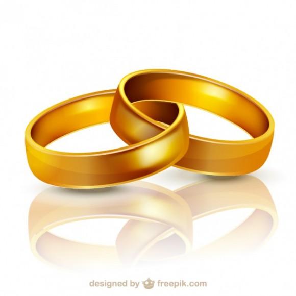 or-anneaux-de-mariage-illustration_23-2147500138