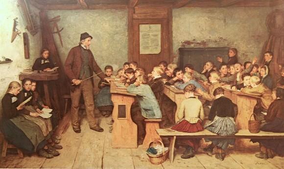 1024px-Anker_Die_Dorfschule_von_1848_1896