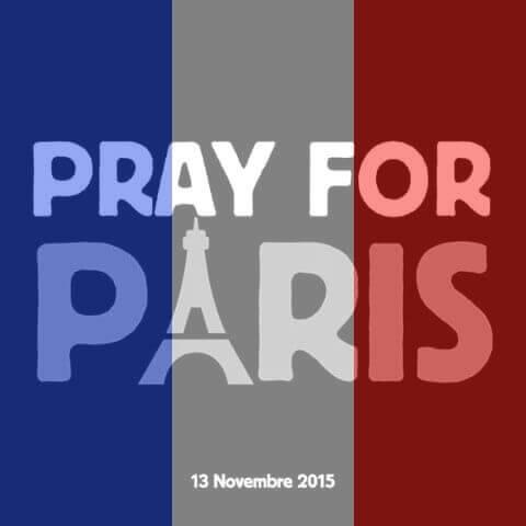 photo-profil-facebook-attentats-paris
