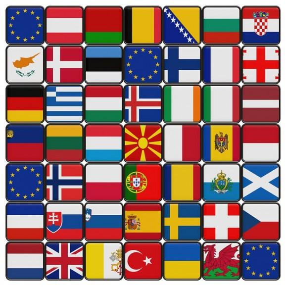 europe-67396_960_720