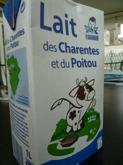vachounnette_brique_de_lait