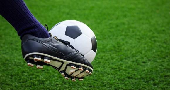 1195325_un-scandale-devasion-fiscale-eclabousse-le-football-italien-web-tete-021648790152