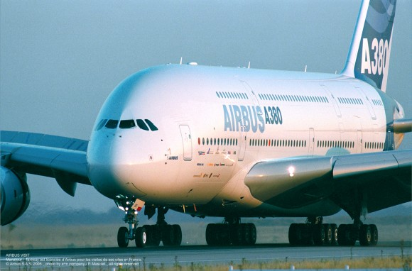 Airbus-SAS-mod