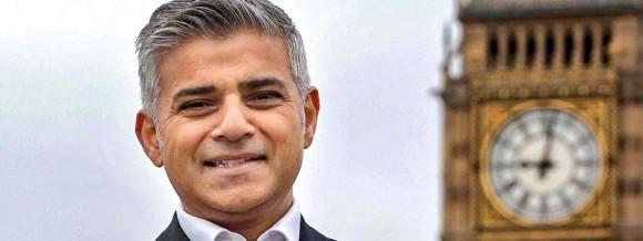 bientot-un-maire-musulman-a-londres