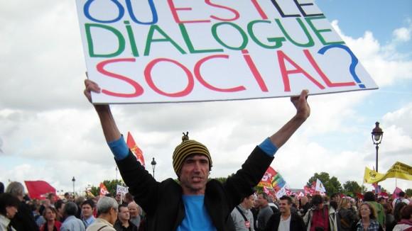 dialogue-social-1748x984