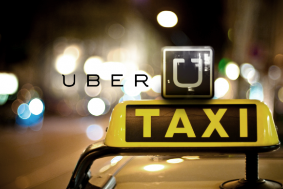 2092_2015-07-02_16-35-30_uber_taxi1