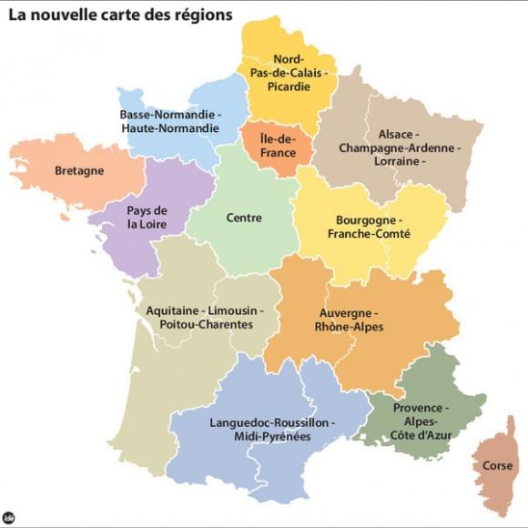 LC-France-13regions_1_730_600
