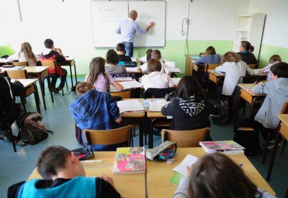 7772646286_une-classe-du-college-de-tinteniac-pres-de-rennes-le-23-septembre-2011