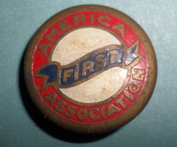 America_First_Association_Button_1917