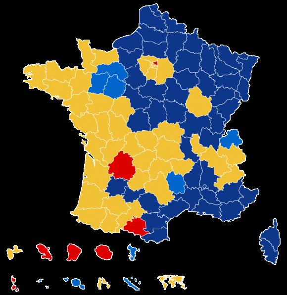 Élection_présidentielle_de_2017_par_département_T1