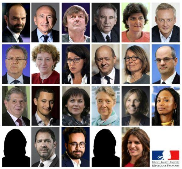 1022637-photomontage-cree-le-17-mai-de-membre-du-gouvernement-d-edouard-philippe